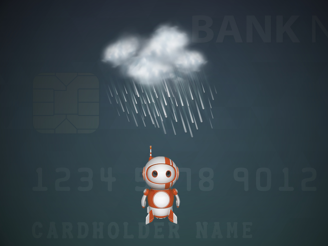 1_Credit Card Debt.jpg