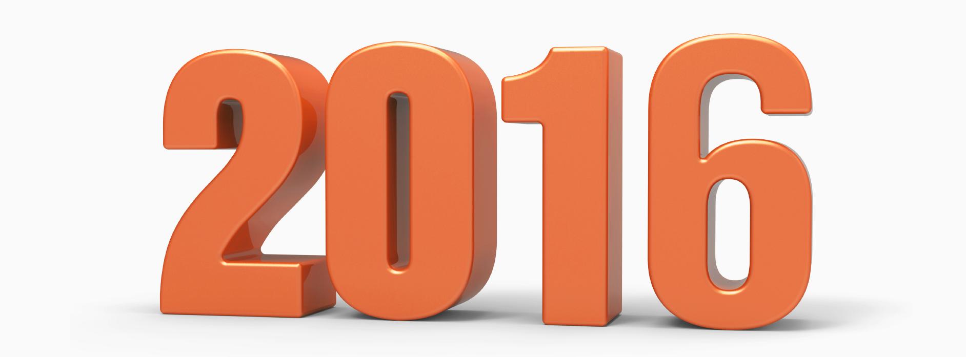 2016_logo.png