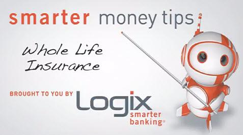 Image Result For Smart Insurance Life Insurancea