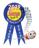 ALC_SGN_0719_windowcling_Signal14Yrs