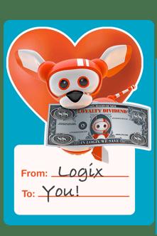 BB_WEB_0217_ValentineDividend_Max-1.png
