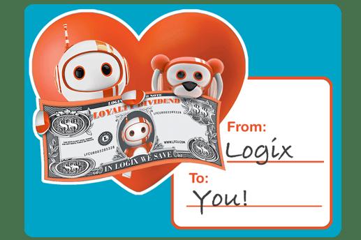 BB_WEB_0217_ValentineDividend_Robix-Max.png