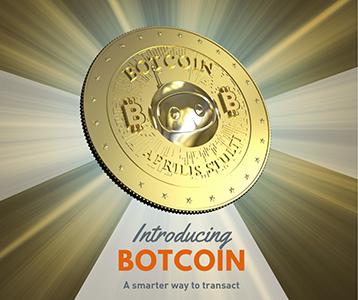 Botcoin-April-Header