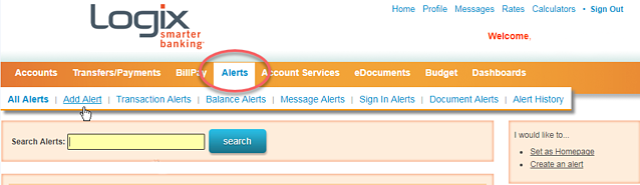 Click Alerts.png