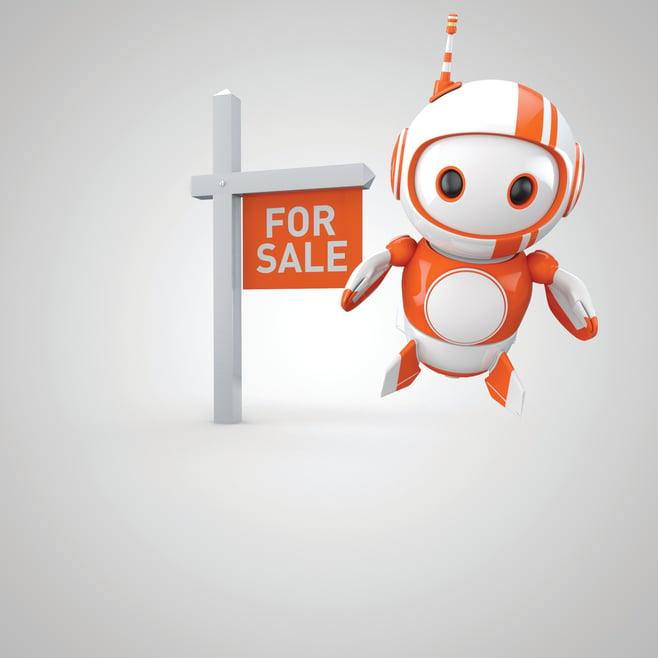 Logix Real Estate Sign + Bot r3 6x6 300ppi 4C.jpg