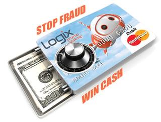 STOP_FRAUD_WIN_CASH2.png
