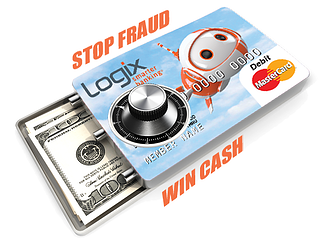 STOP_FRAUD_WIN_CASH2.png