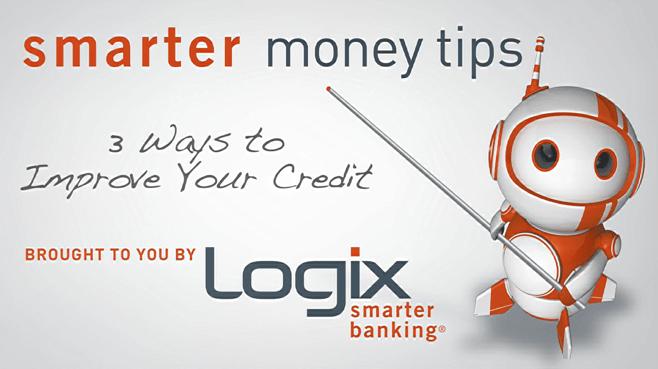 3 Ways to Improve Credit.png