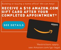 Amazon Gift Card.6 (2)