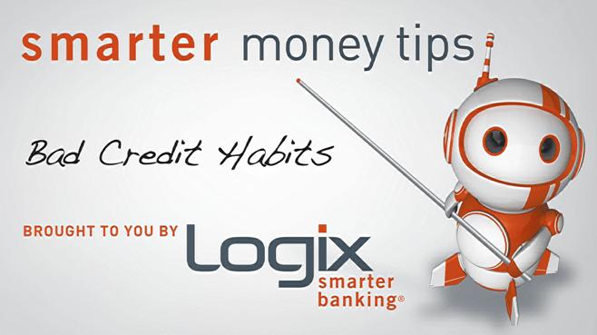 Bad Credit Habits.png