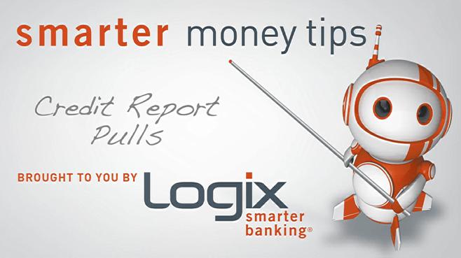 Credit Report Pulls.png
