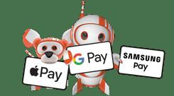 DigitalPay_Options_Max_Robix