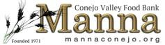 LOGO - Manna -Redesign - 4.27.2015