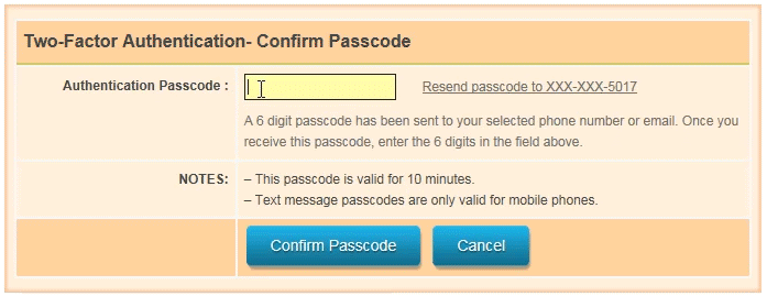 Passcode.png