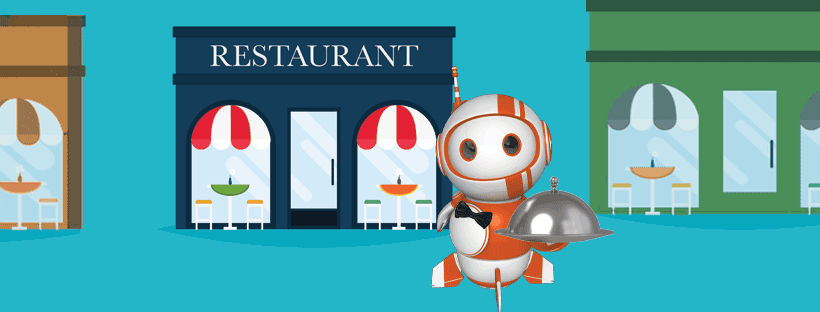 Robix---Restaurant