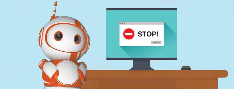 Robix-Computer---Stop