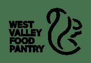 WVFP_Logo_RGB_H_B