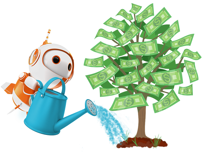 bot_with_wateringcan_moneytree.png