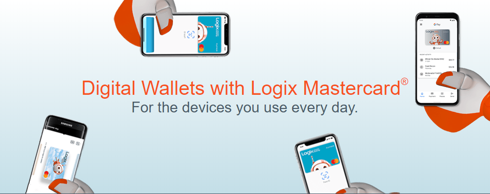 digital-wallets-banner