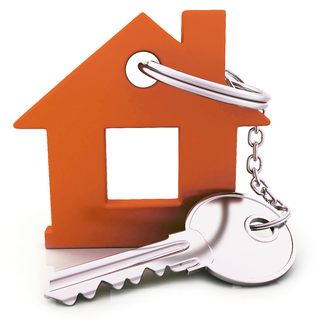 iStock - Complementary Mortgage.png