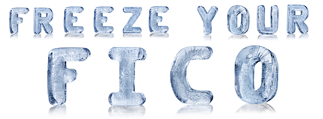 ice_letter_freeze_your_fico.png