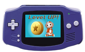 level_up_gamification_robix_gameboy.png