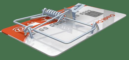 mousetrap_credit_card_trap.png