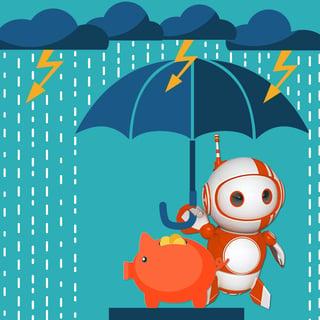 rainy_day_savings_smartlab_blog.png