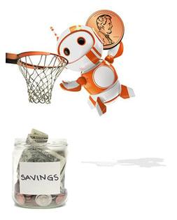 robix penny dunk.png