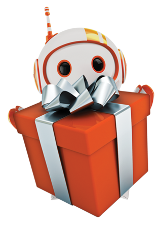 robix-with-present-gift-package.png