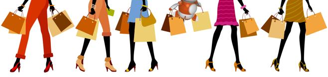 robix_shopping.png