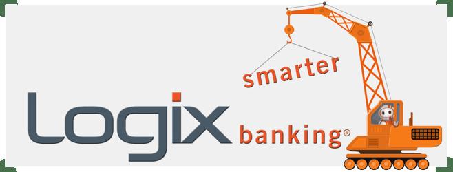 smarter_robix_crane-1.png
