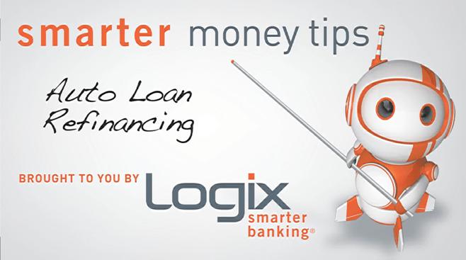 smartlab_auto_loan_refinancing.png
