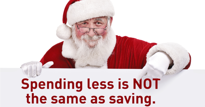 smartlab_blog_spending_less_not_the_same_as_saving.png
