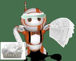 tax_accountant_robot_robix_3.png