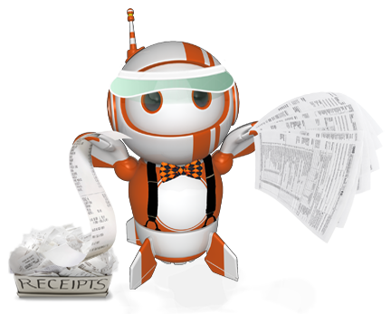 tax_accountant_robot_robix_for_homepage-2.png