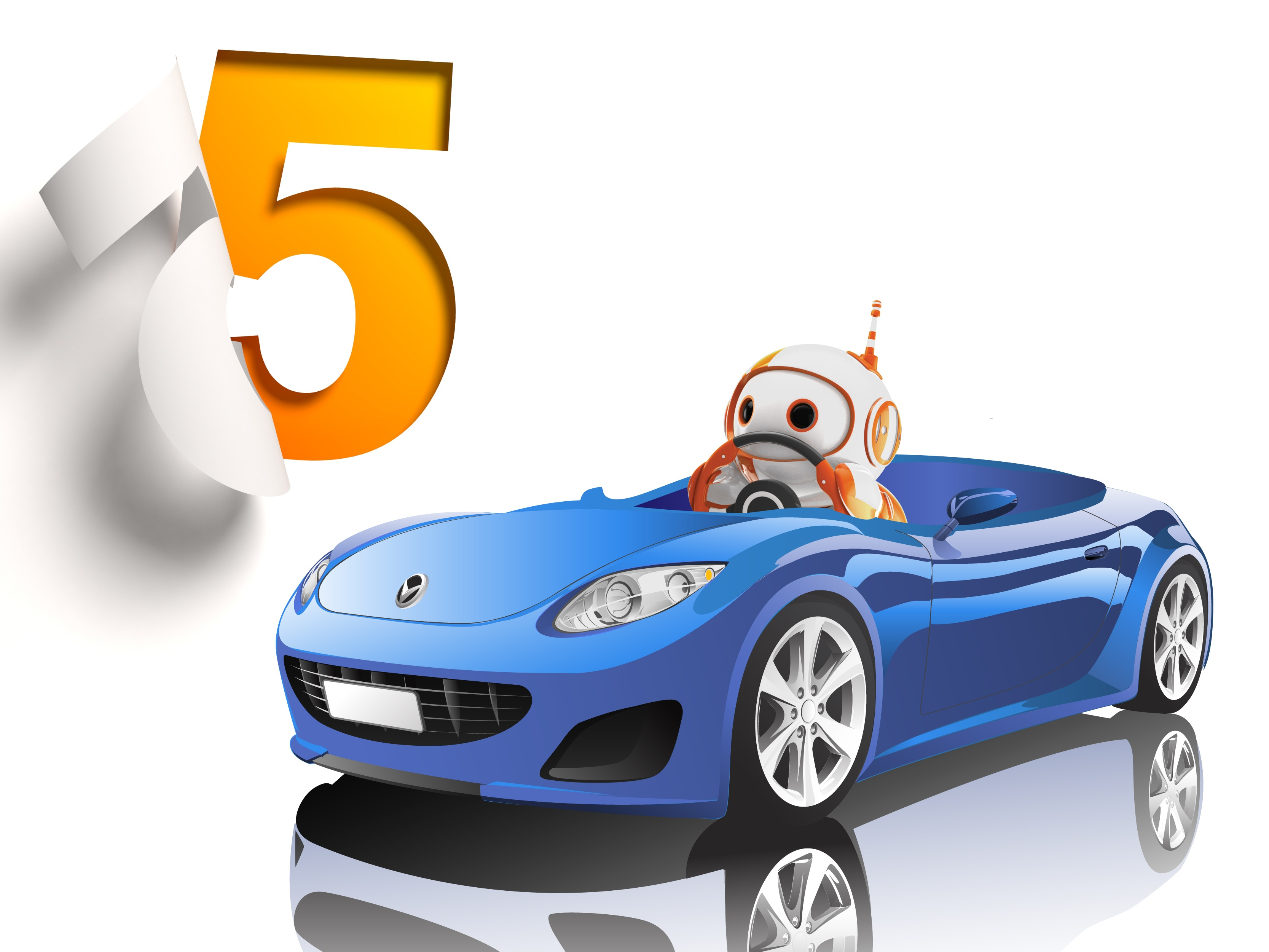 5 Ways to Save For a New Car.jpg