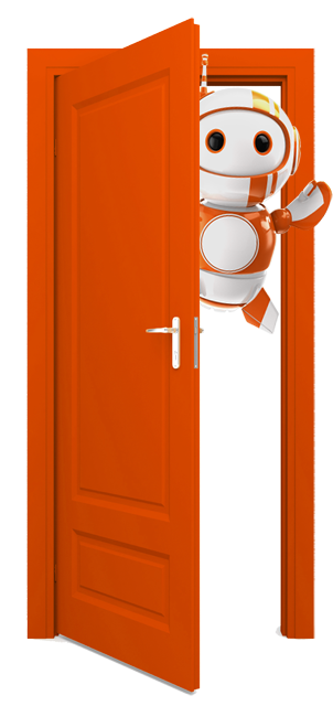 door_for_site_with_robot2.png