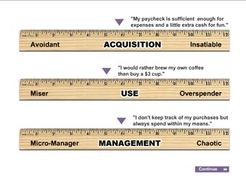 Logix Card Manager