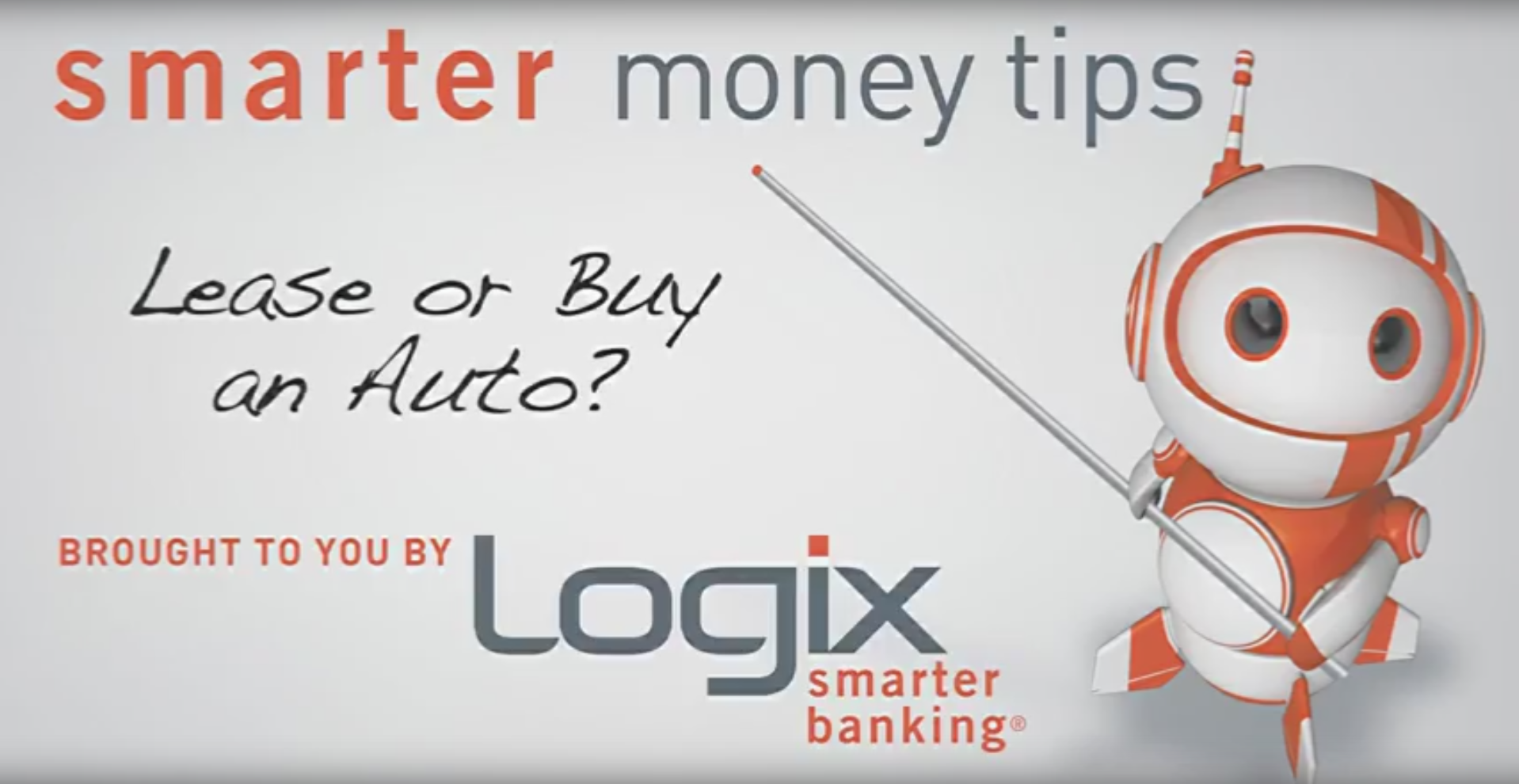 Logix Auto Loan >> SmartLab | Auto Loans